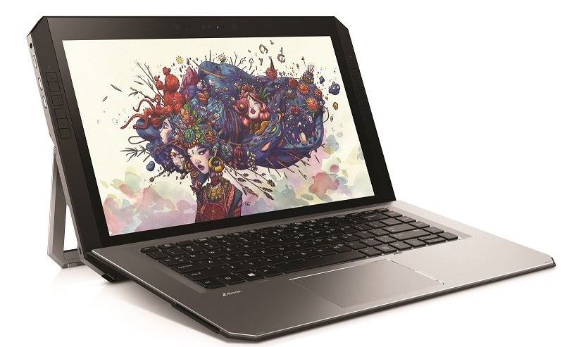hp-zbook-x2-attached.jpg