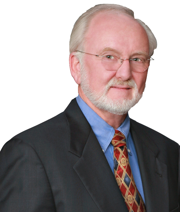 Michael B. Sheehan