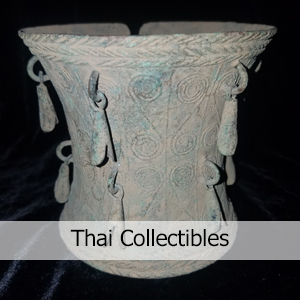 Thai Collectibles