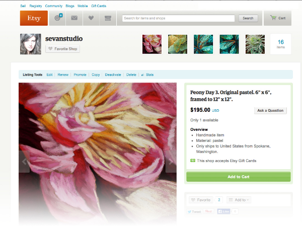 Etsy Screen Shot.jpg