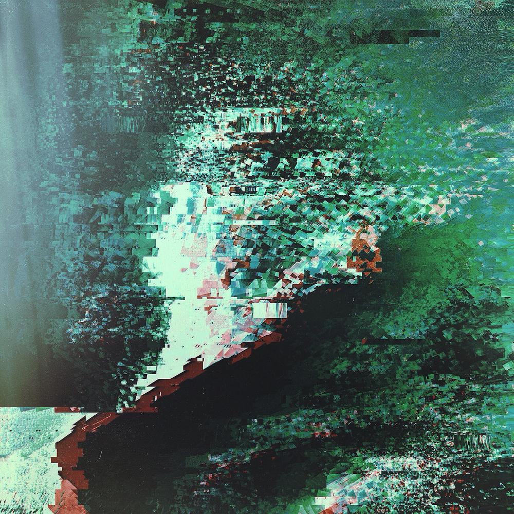 Untitled #130