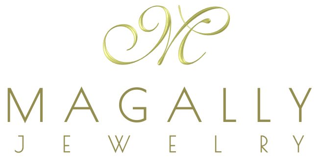 Magally Jewelry