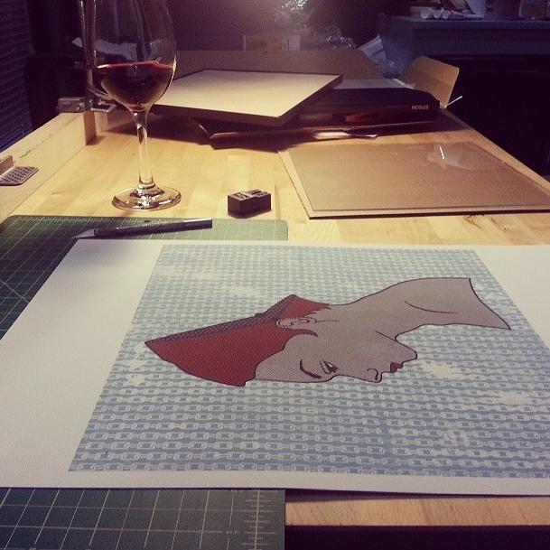 Framing a Print.png