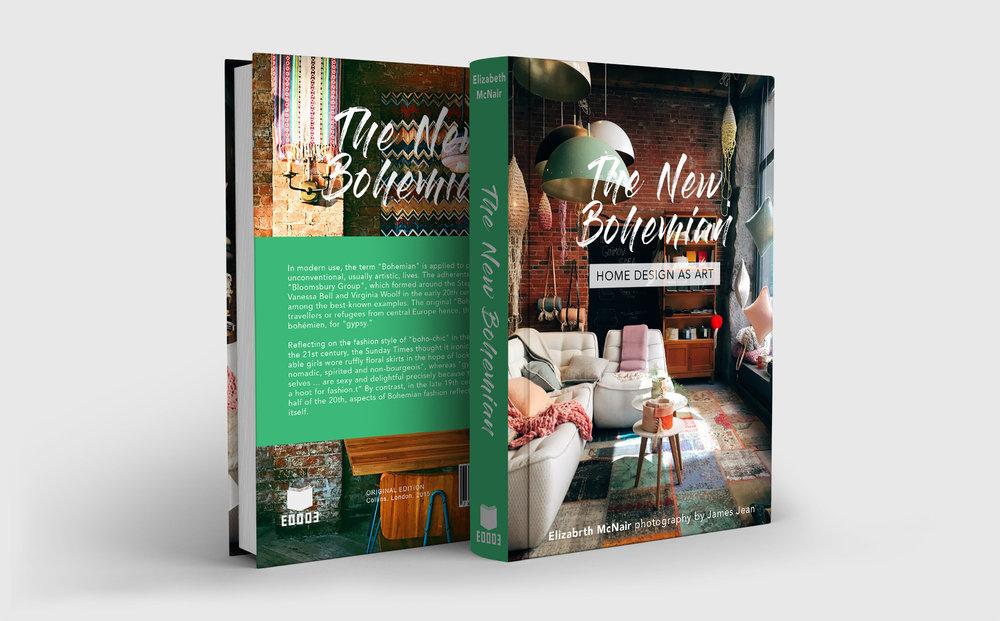 Bohemian Home Book.jpg