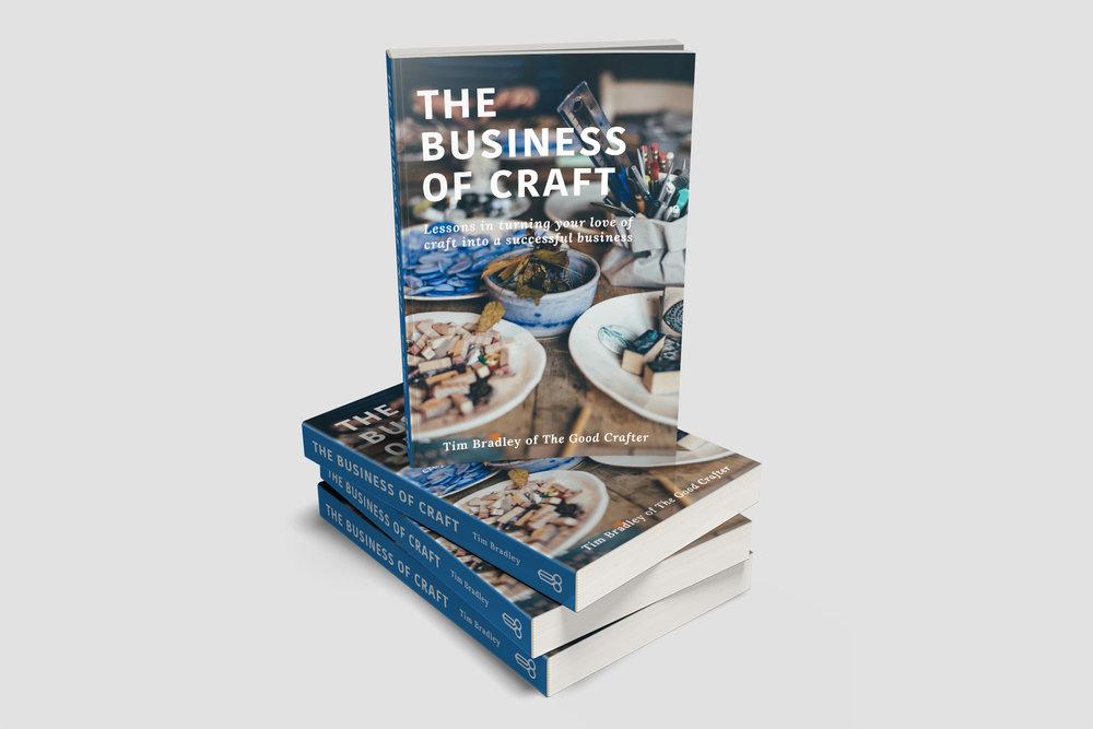Business of Craft v2.jpg