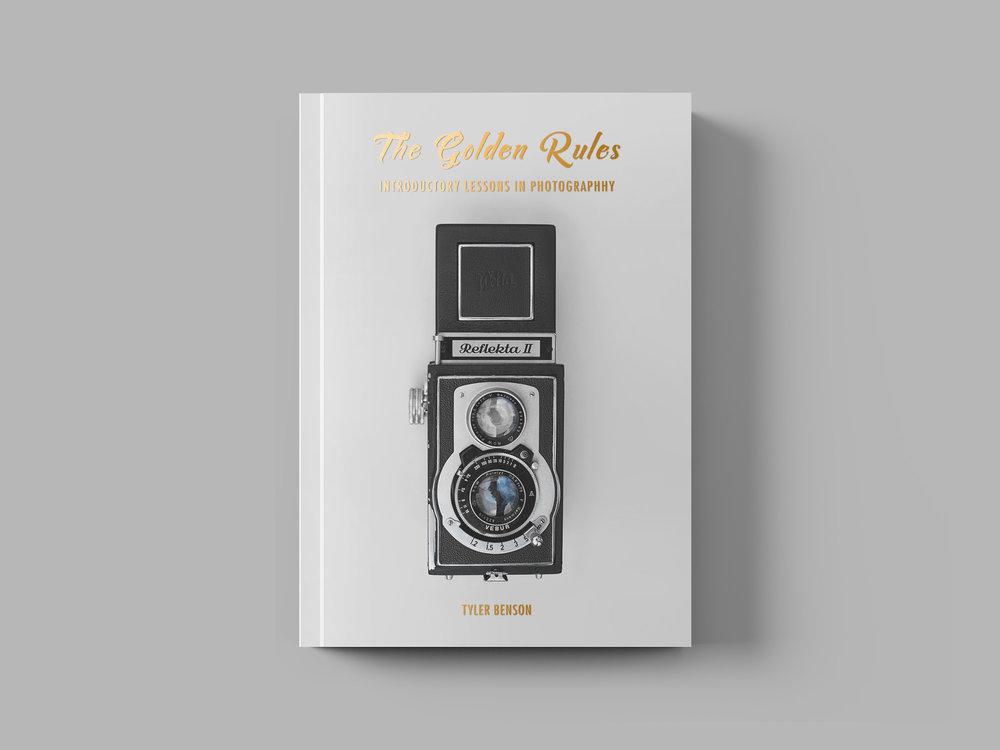Photography Book 1.jpg