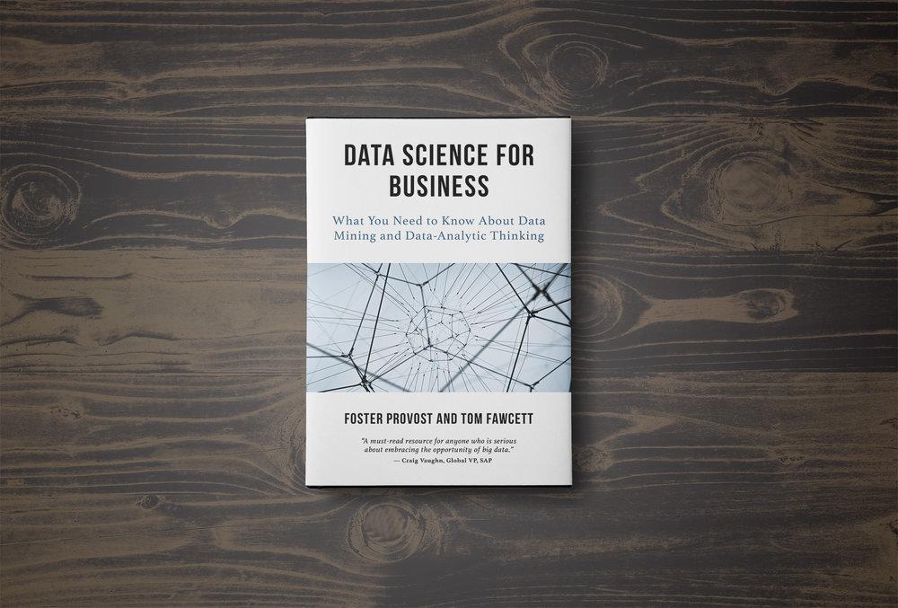 Business Book v2.jpg