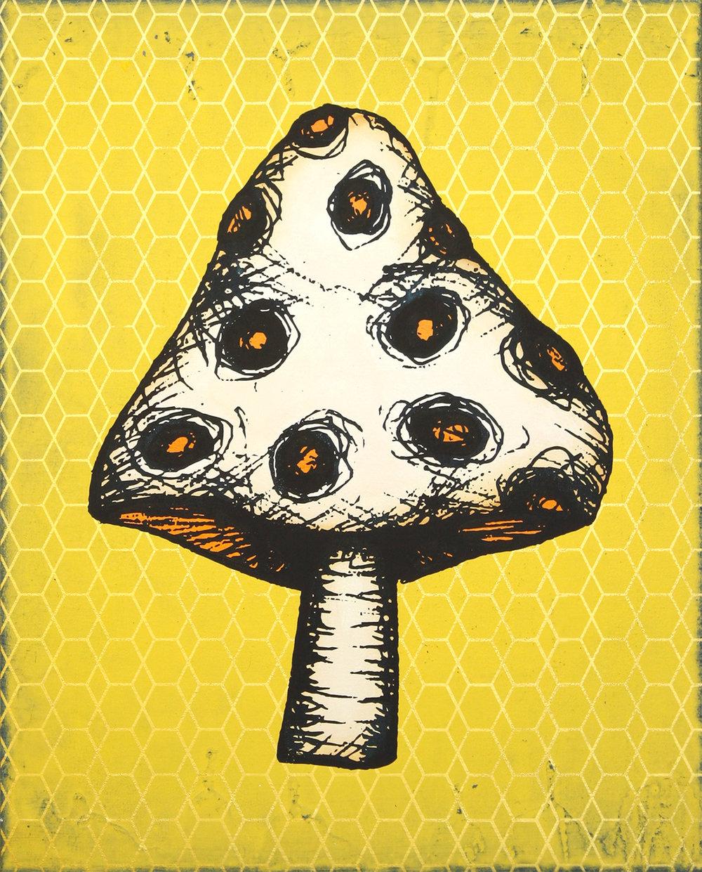 Mushroom Web MD.jpg