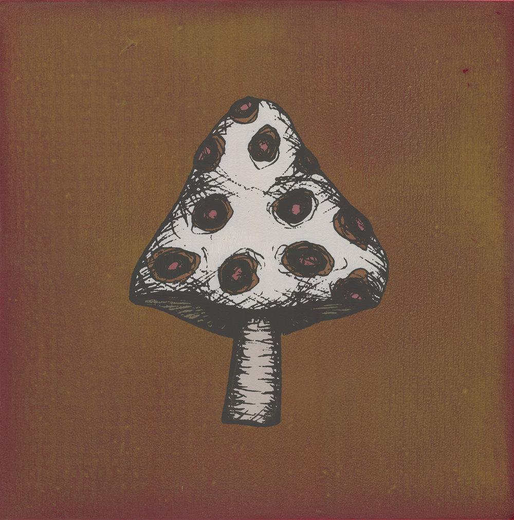mushroom rust Web LG.jpg