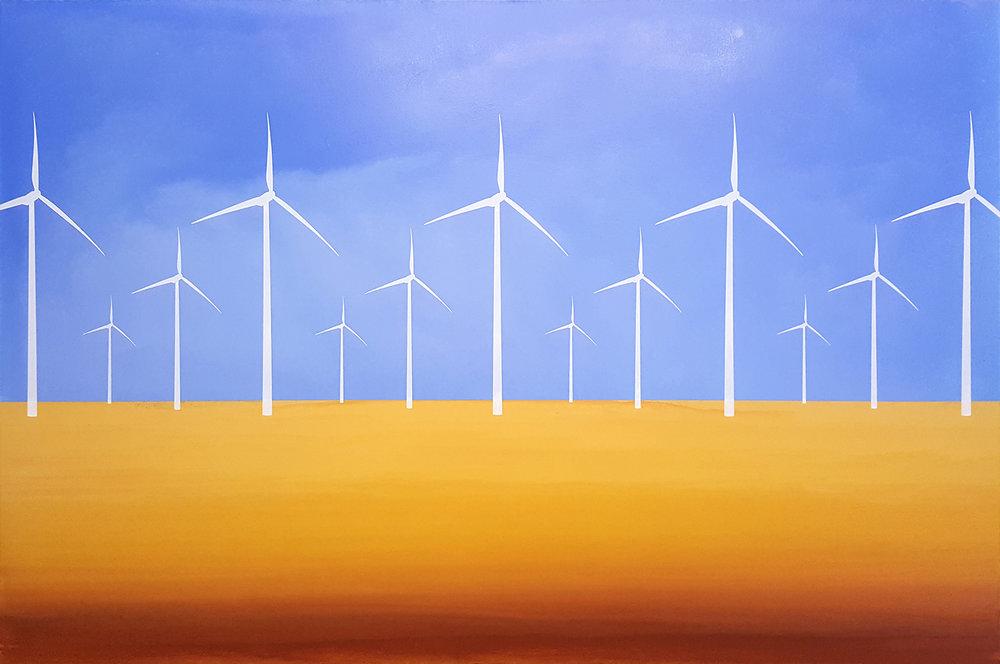 Windmills WB.jpg