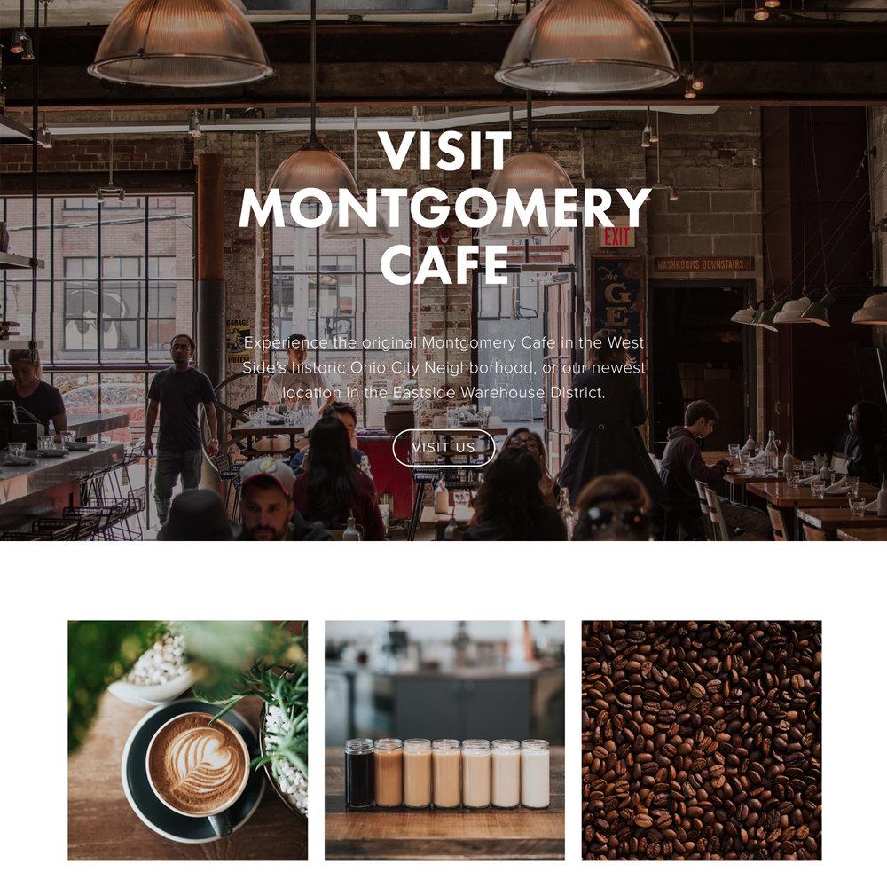 montgomery cafe homepage.jpg