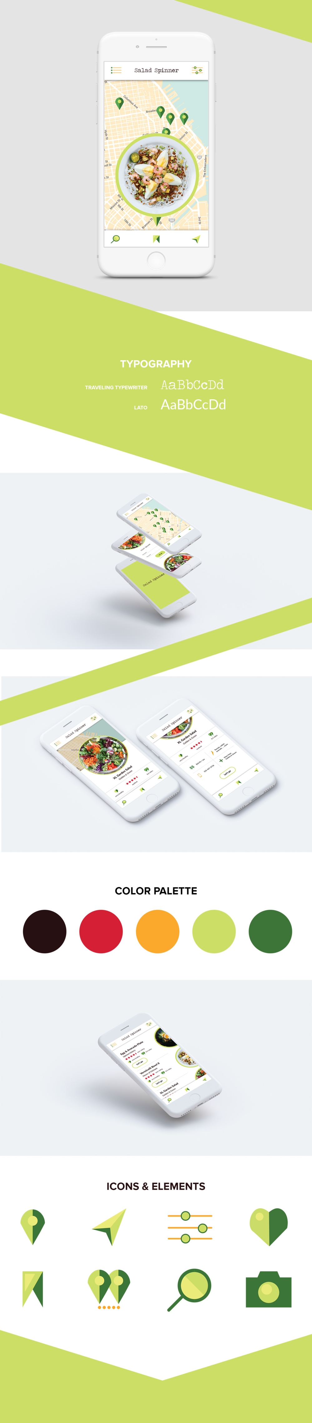 Salad Spinner UI Design.png