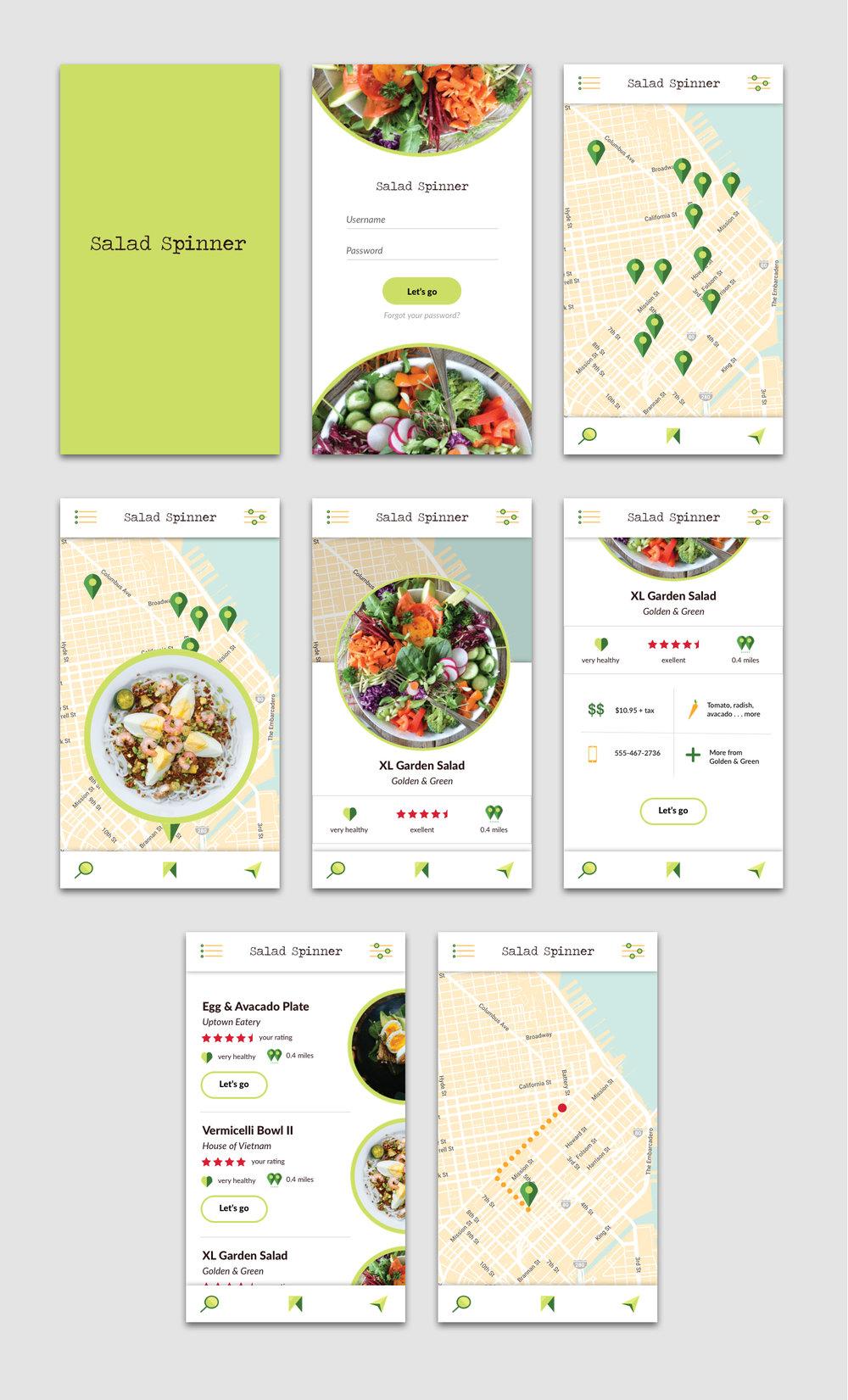 Salad Spinner Sequence.jpg