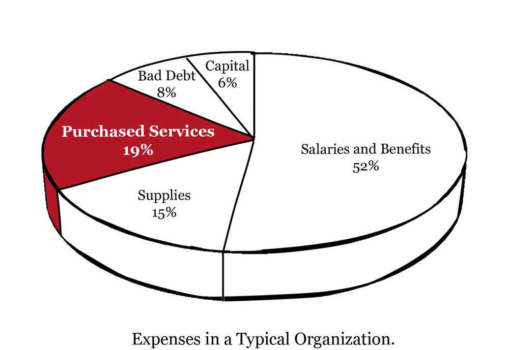 130326_edt_caption_below_Pie Chart of Expenses in Typical Organization.jpg