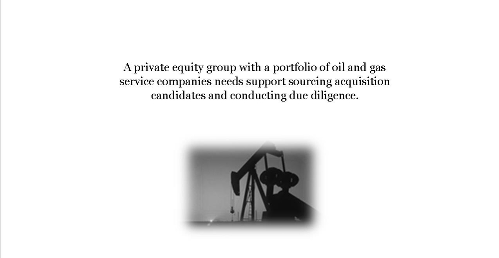Oil & Gas Client.jpg
