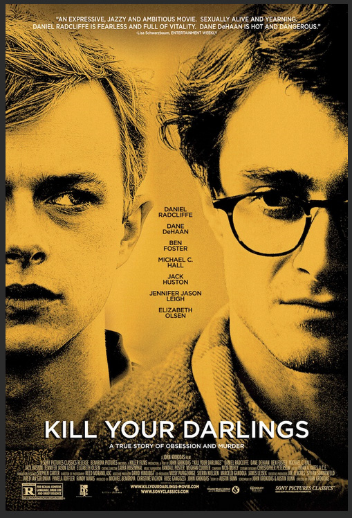 Kill-Your-Darlings-Poster.jpg