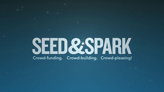 Seed-and-Spark-logo-with-text-black-background.png