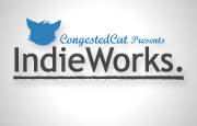 April/May 2013 : Started  IndieWorks !