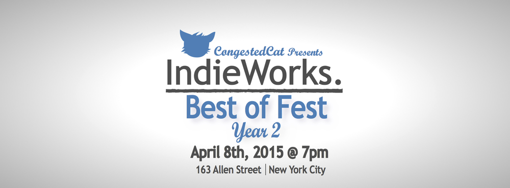 IndieWorks Best of Fest Logo Year 2 ai.jpg