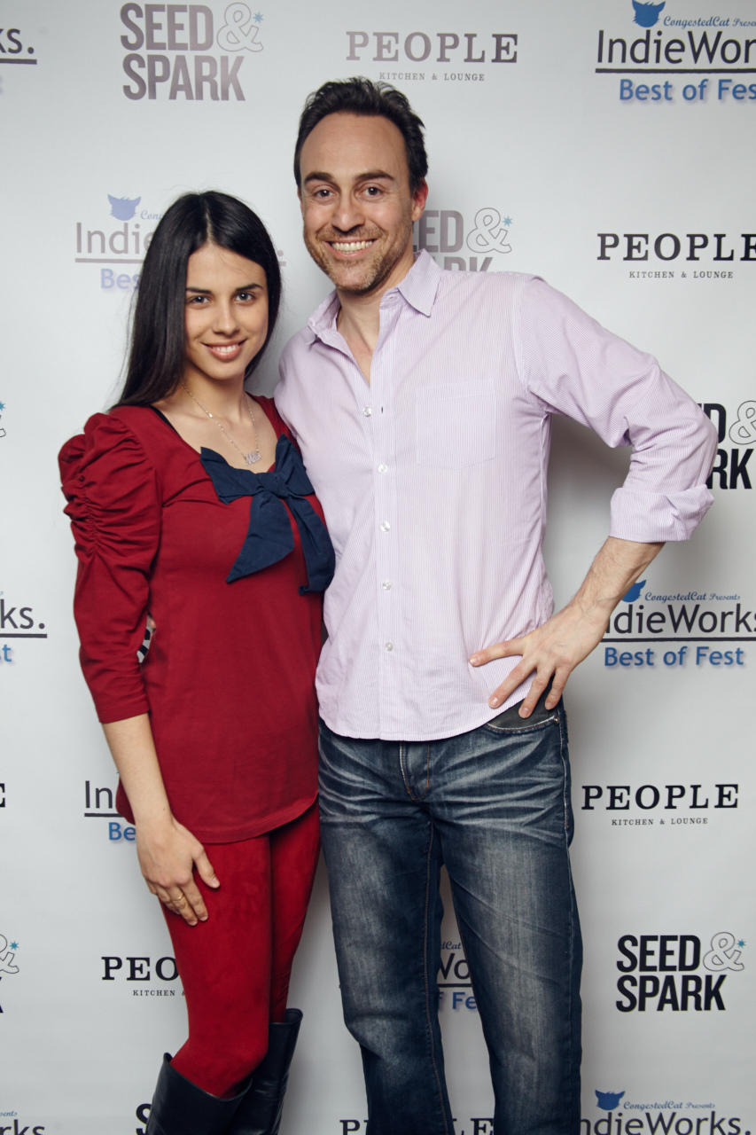 Joe Whelski & Mila Milosevic5762.jpg