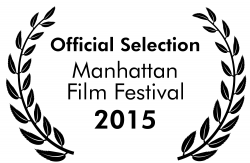 2015 Manhattan Film Festival