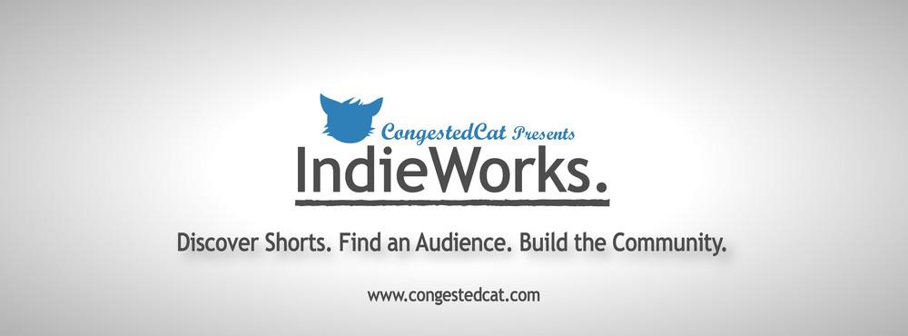 IndieWorksLogo_Slogan.jpg