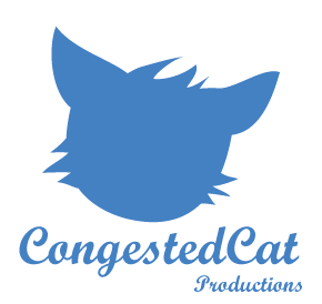 CongestedCat Productions, LLC.