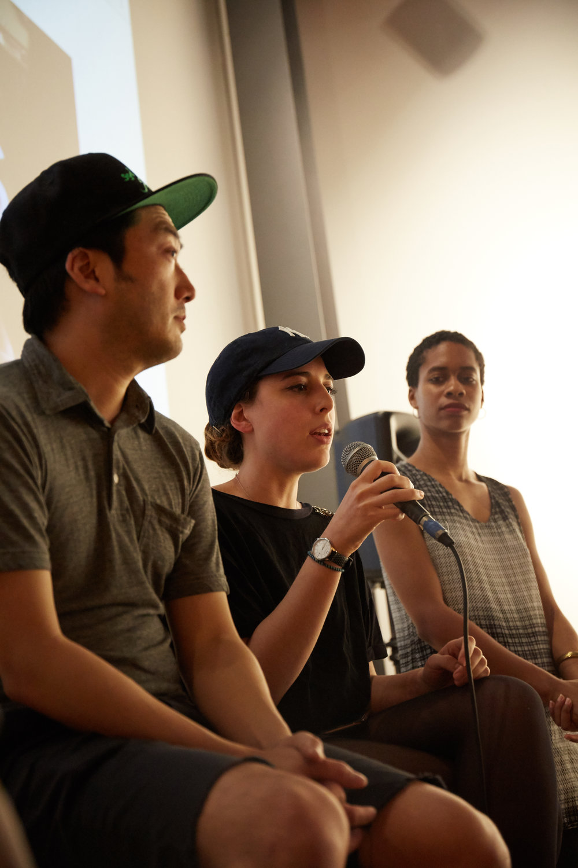 IndieWorks by Carlos Molina.36.jpg