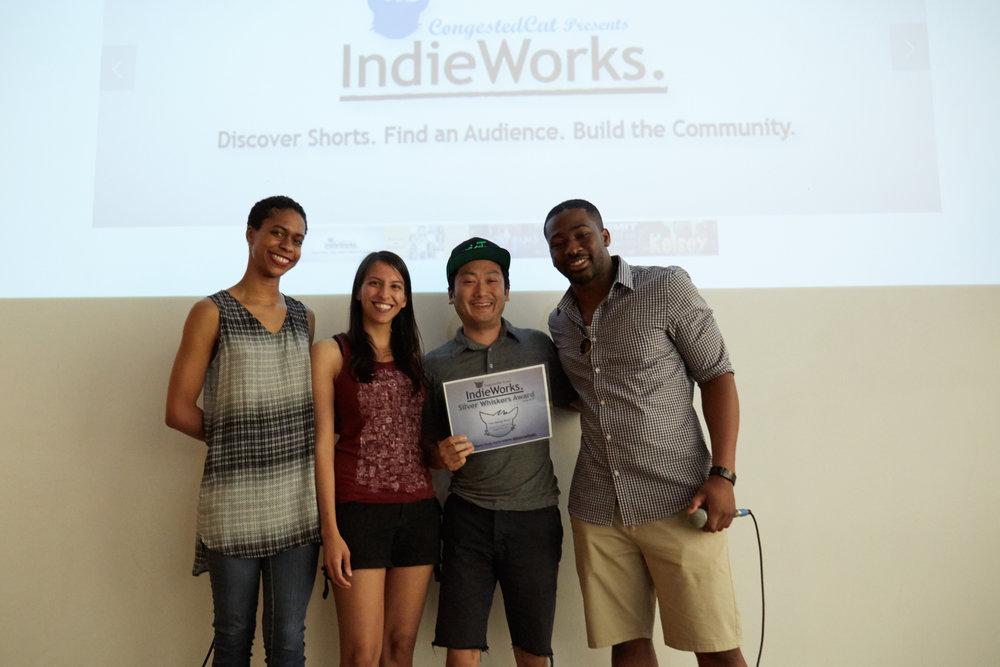 IndieWorks by Carlos Molina.140.jpg