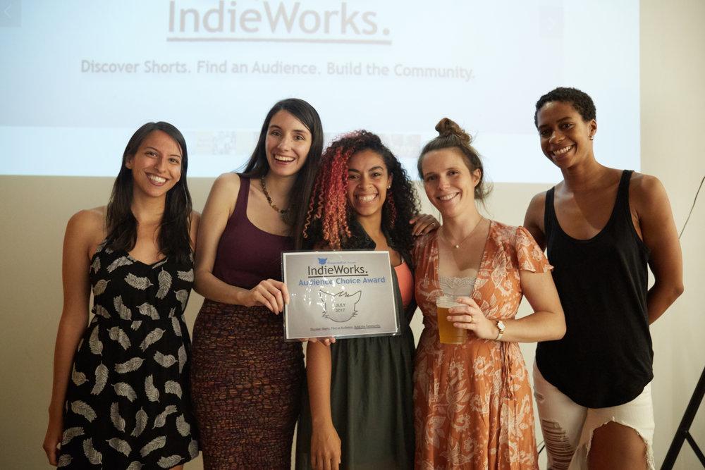 IndieWorks by Carlos Molina 14.jpg