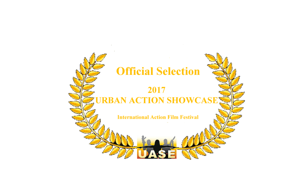 GeneralOfficialSelection2017.png