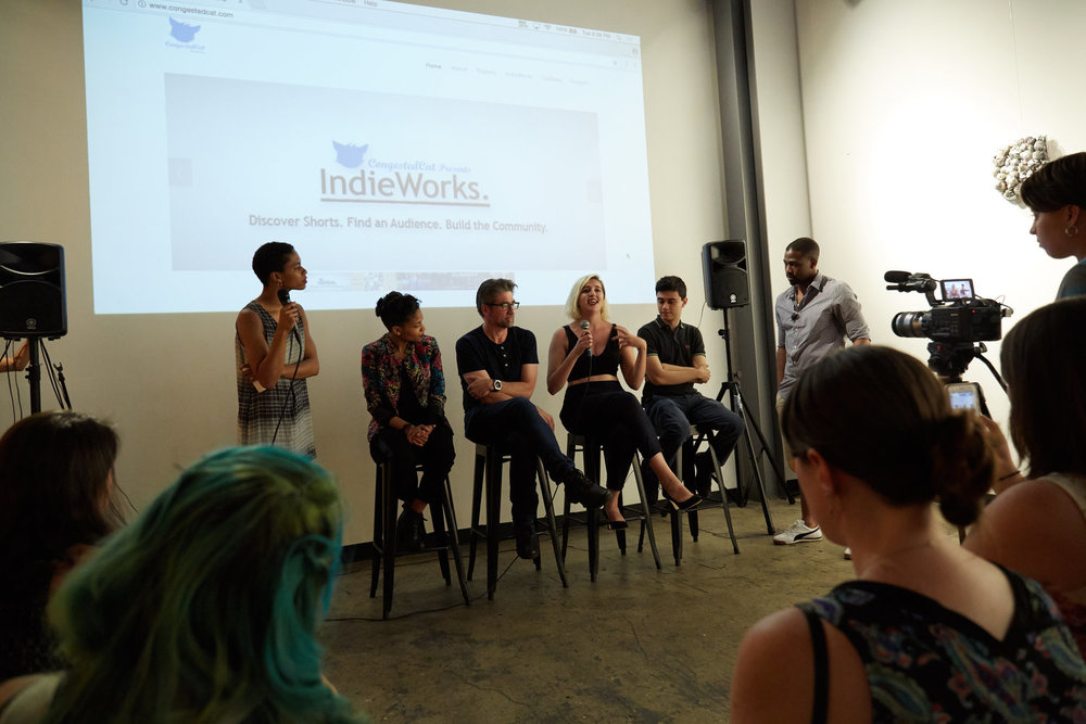 IndieWorks+by+Carlos+Molina.92+8.32.27+PM.jpg