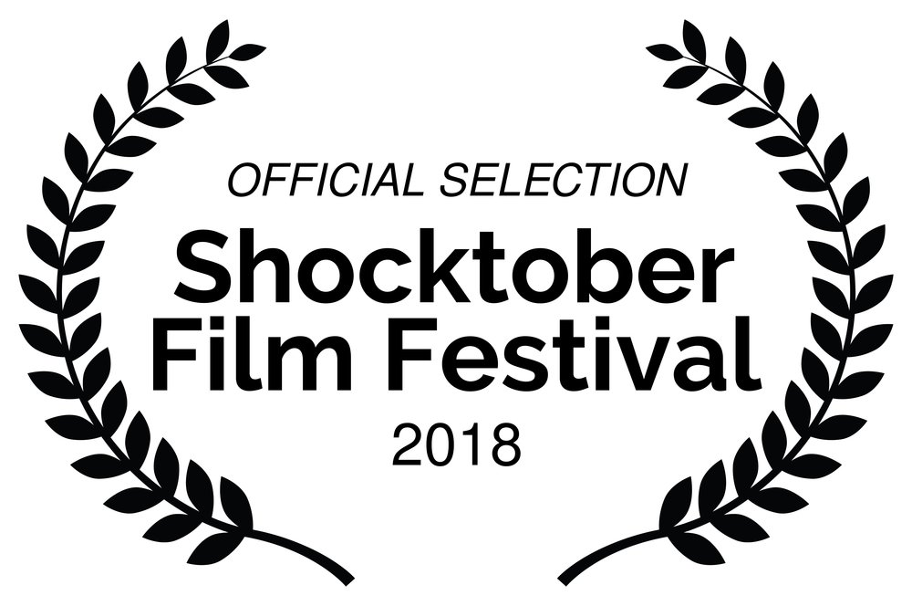 OFFICIALSELECTION-ShocktoberFilmFestival-2018.jpg