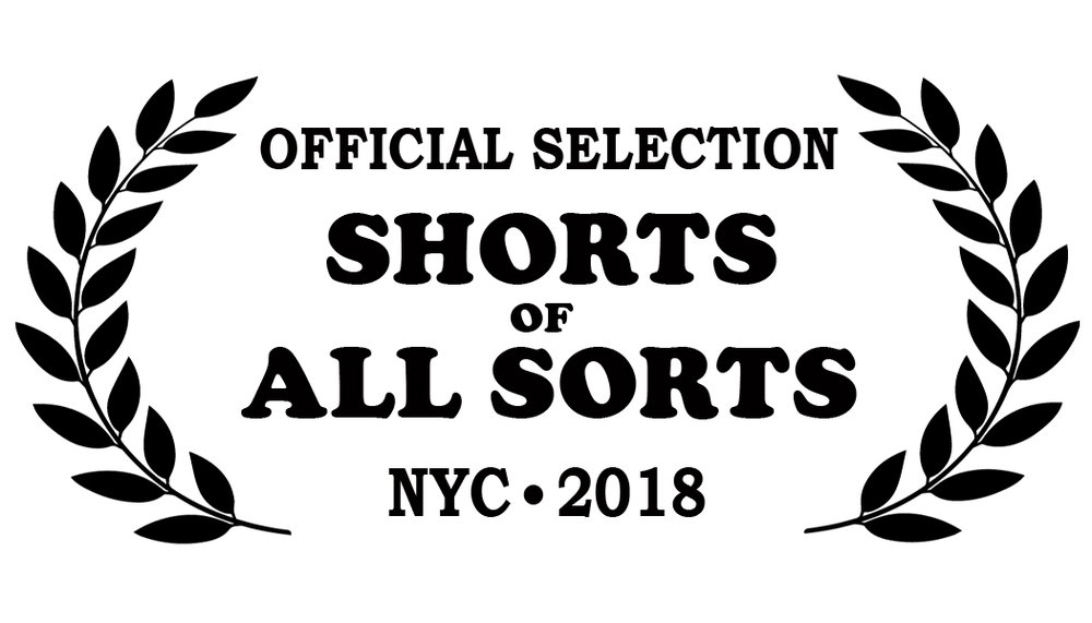 Laurels_2018 NYC Shorts of All Sorts_BL.jpg