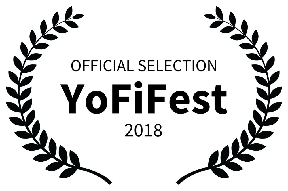 OFFICIALSELECTION-YoFiFest-2018.png