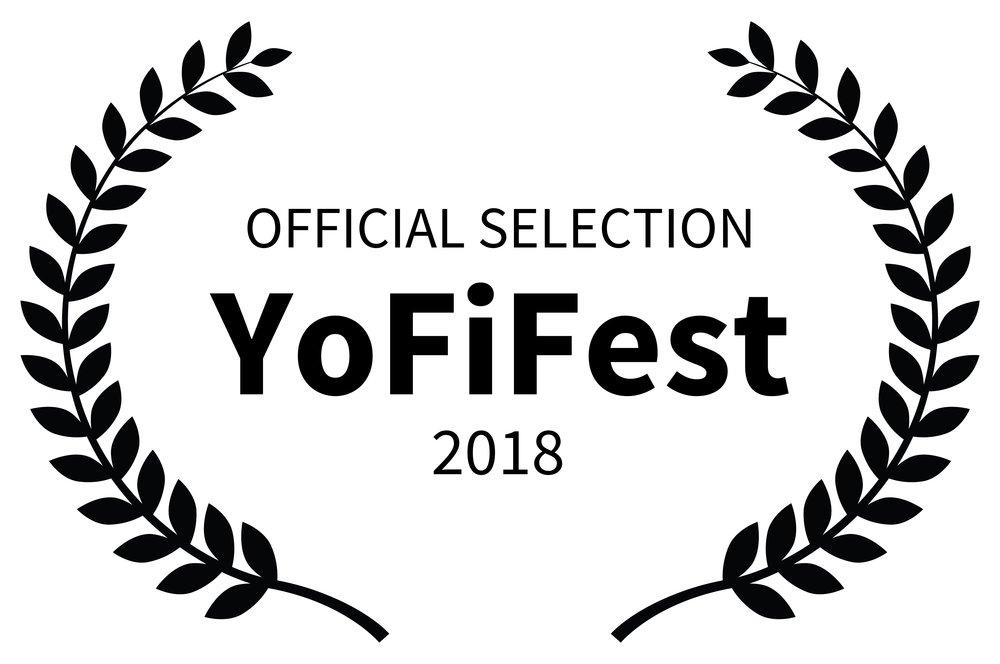 OFFICIALSELECTION-YoFiFest-2018.jpg