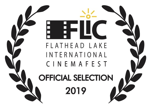 2019 Official Selection Laurels copy.jpg