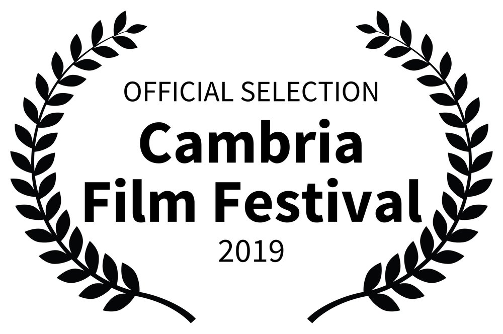 OFFICIALSELECTION-CambriaFilmFestival-2019.jpg