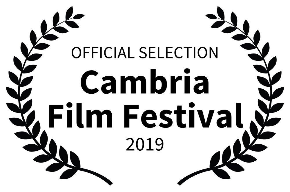 OFFICIALSELECTION-CambriaFilmFestival-2019.jpg