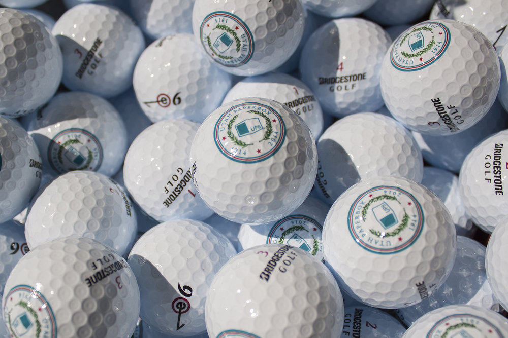 UPB 100th Golf Balls.jpg