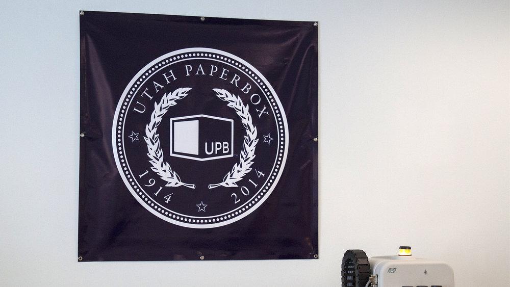 04 UPB 100th 48x48 Banner 1.jpg
