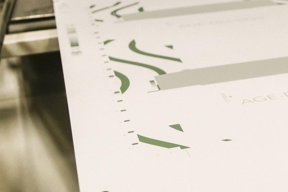 Printing 04.jpg