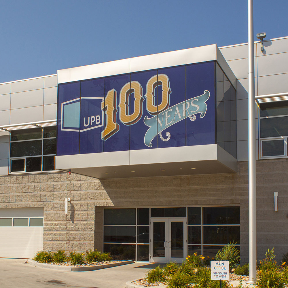 UPB 100th Window Wrap 1x1.jpg