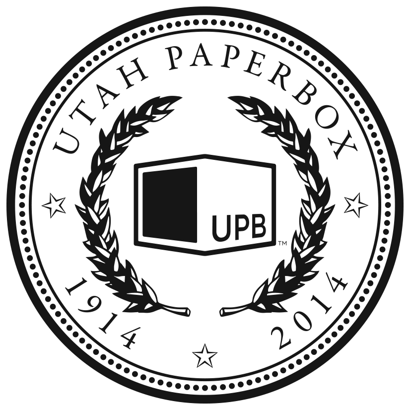 UPB 100th Seal.jpg
