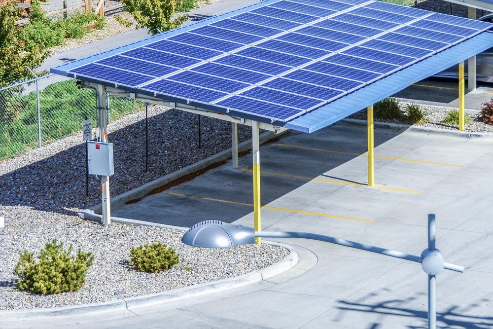 Solar Panels Parking 2018.jpg
