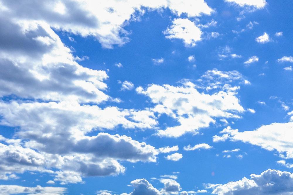 Clouds 2018.jpg
