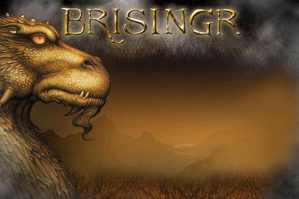 brisingr_wallpaper_standard.jpg