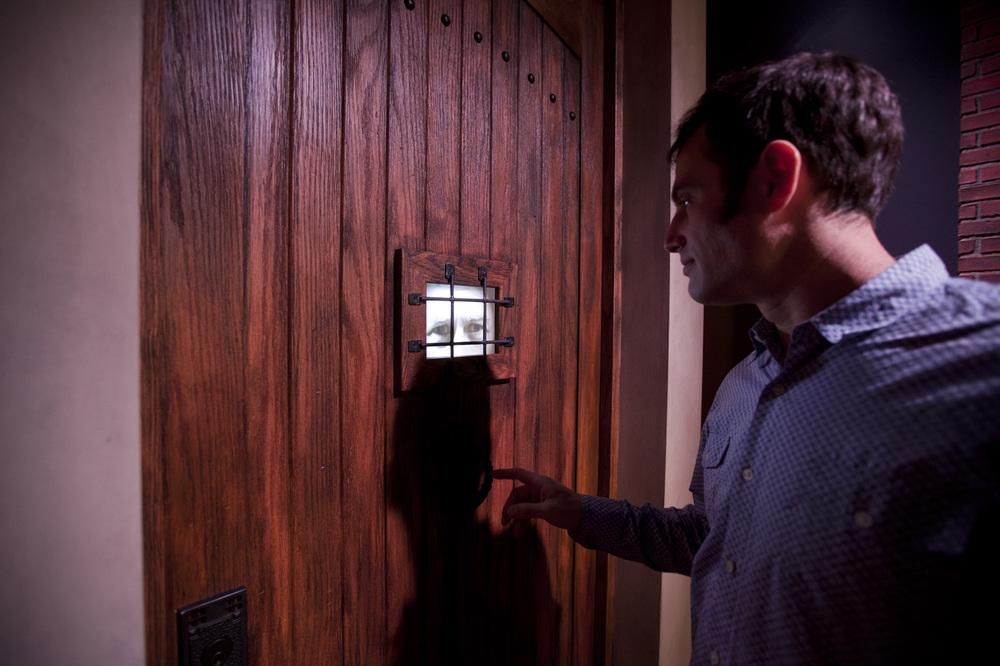 Speakeasy Door.png Door_1 ...