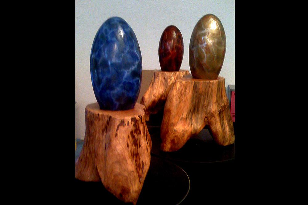 Interactive Dragon Eggs Scholastic