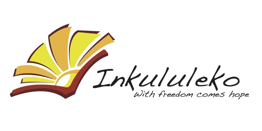 Inkululeko Logo.png